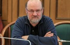 А.В. Щипков